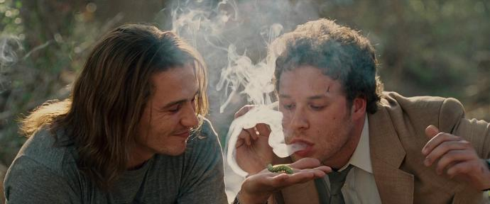 The Top 10 Best Stoner Movies of all Time