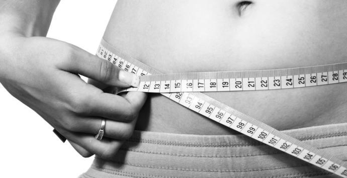 No, Body Shaming Doesn't do Any Good