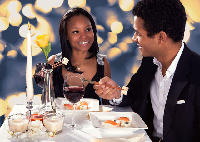 It Happened To Me: My Date Asked Me To Pay For Myself