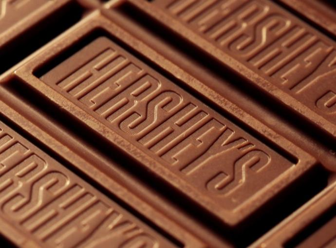 The Main Difference Between European and American Chocolate