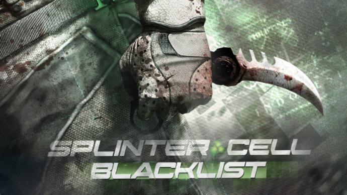 Best PC Third-Person Games
