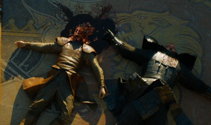 Why Is Game Of Thrones So Good?