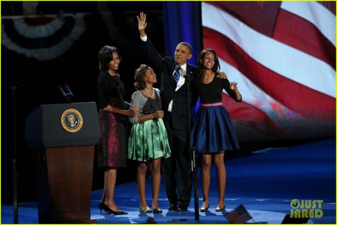 A Reflection on Barack Obama's Presidency