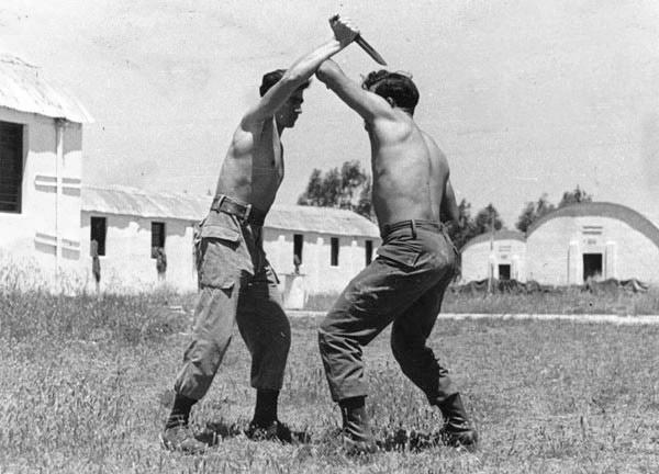 5 Effective and Practical Martial Art Styles You Should Consider for Self-Defense