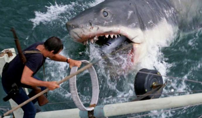Top 5 Best Stephen Spielberg Movies
