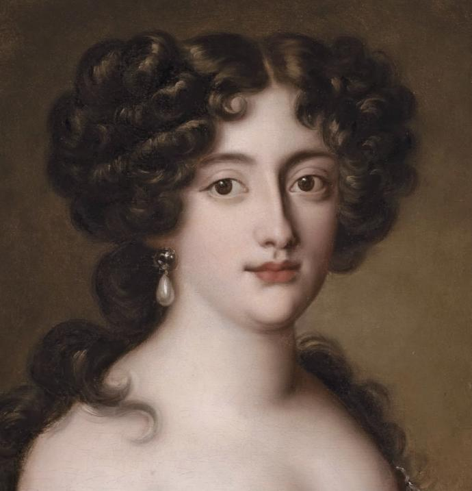 Hairstyles Throughout The Ages 12th 19th Century