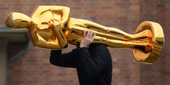 Oscar's Most Popular Category Nominations