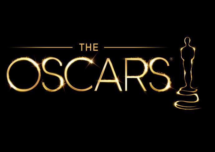 Oscar Nominations 2017 Part II