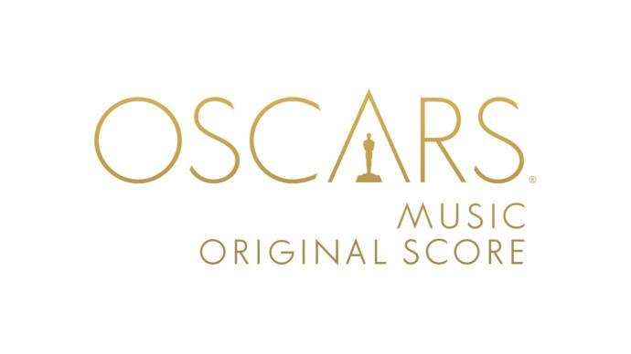 Oscar Nominations 2017 Part IV; The Music and The Writing