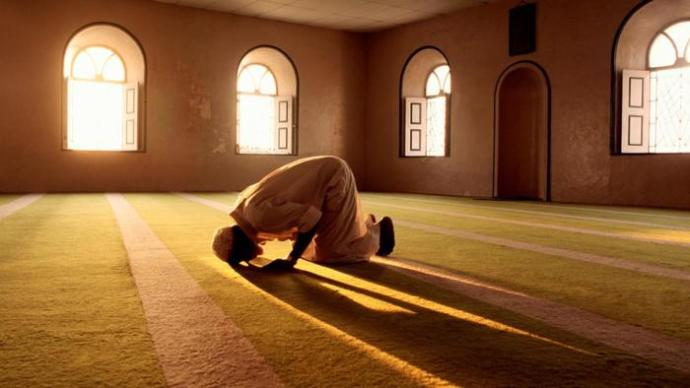 8 Things You Probably Didn't Know About Islam