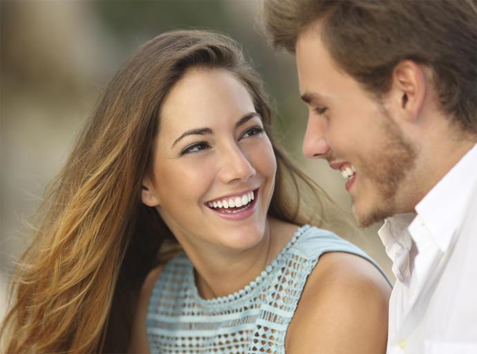 10 Fun Date Ideas!