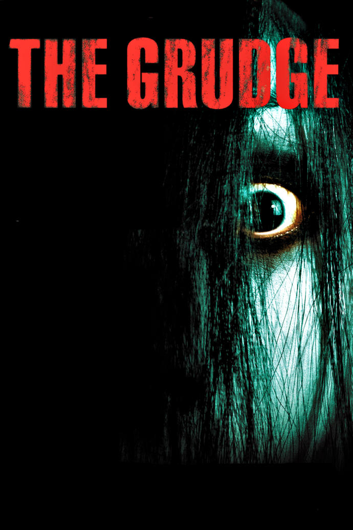 5 Of The Scariest Movies I've Seen