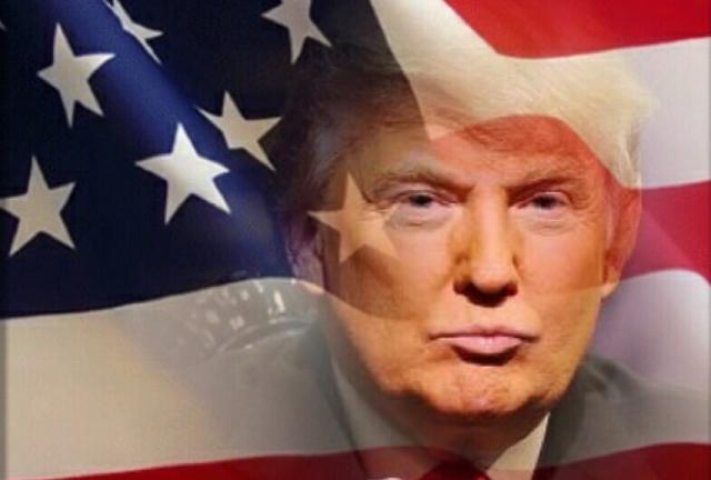 === American Muslims For Trump ===