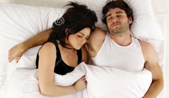 2 Cute Things Women Love Their Boyfriend's Doing