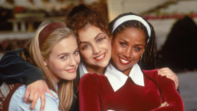 """18 Life-Changing """"Clueless"""" Quotes That Still Have You Totally Buggin'   """