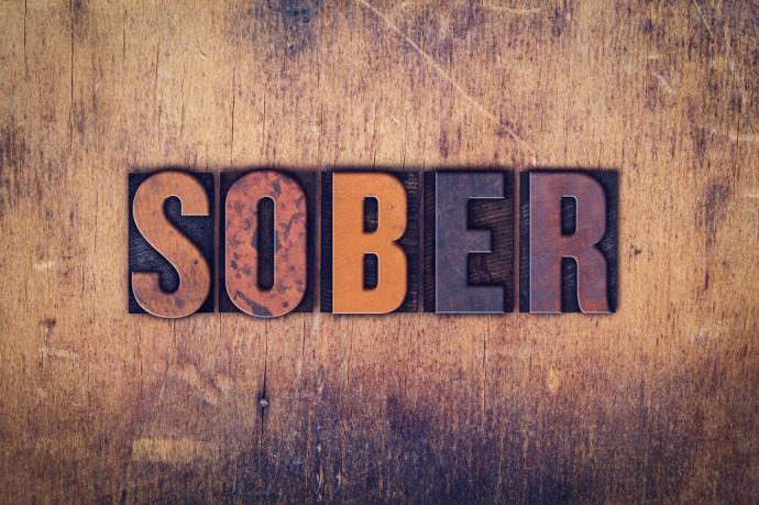 Surviving Without Coffee or Alcohol