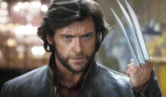 3 Reasons Why Spiderman Vs Wolverine Would Be An Awesome Movie