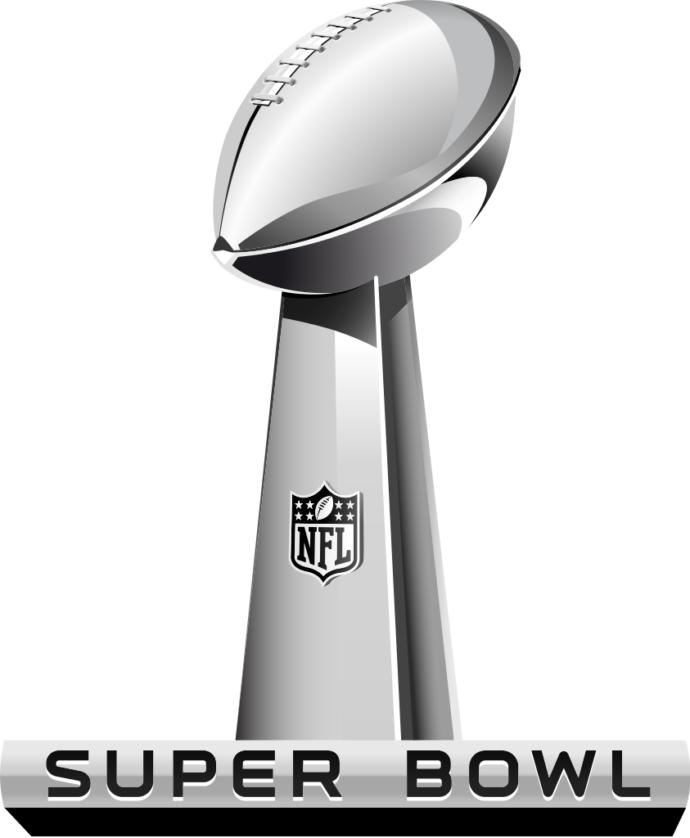 A Ranking of Every Super Bowl Since the 2004-2005 NFL Season