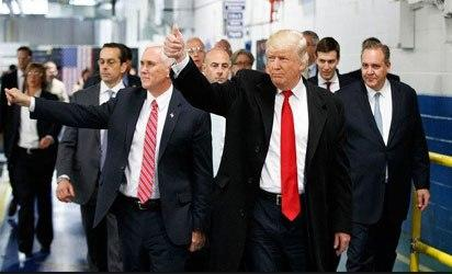 It's Confirmed!  President Trump Defeated The Liberal Media's War On Truth!
