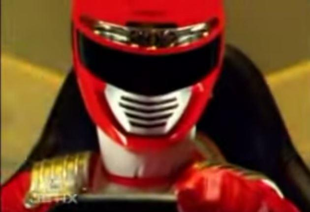 23 Times that Power Rangers Got Unusually Dark Per its Target Audience