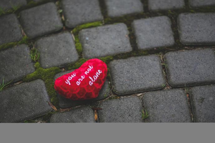 Valentine's Day, Smalentine's Day!!!