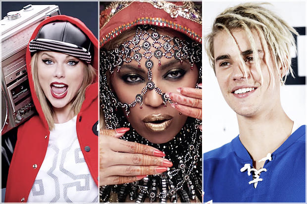Cultural and Racial Appropriation