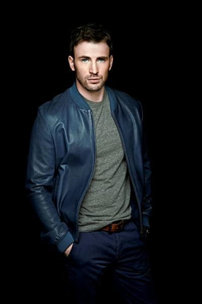 e287f035cd Leather Jacket Classics Explored: Men's LookBook - GirlsAskGuys