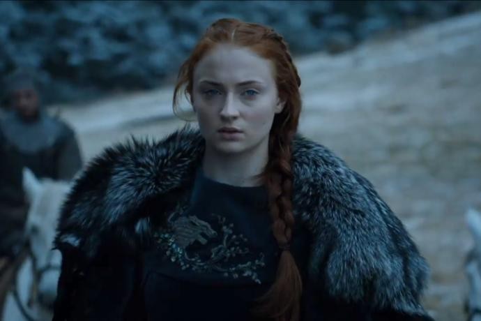 7 of my Most Unpopular 'Game of Thrones' Opinions