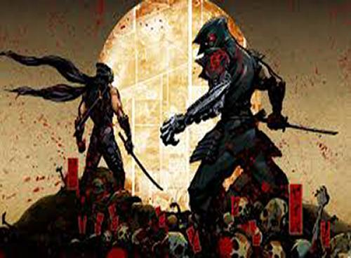10 Best Rivalry in Video Games