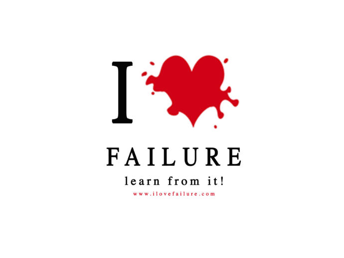 failure of love Success and failure are for him answers above all ― friedrich nietzsche tags: failure , intelligence , science , scientific-process , success , truth.