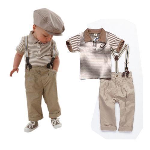 adorable baby boy clothes