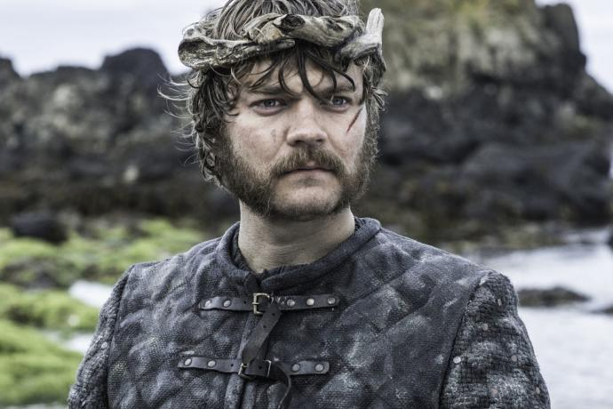 An Ode to The Kings that Have Died Every Season of Game of Thrones