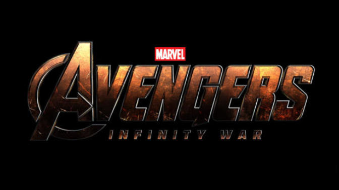 What We Know About Avengers: Infinity War So Far