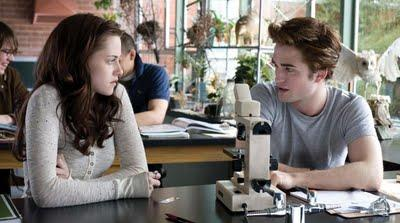 Ten Problems with Movie and Television High Schools