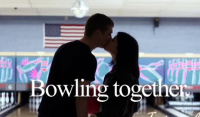 Top 3 Reasons People Love Bowling!