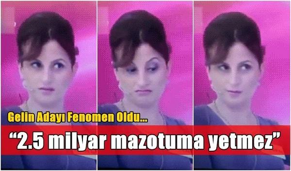 New Trend in Turkey: Marriage Reality Shows