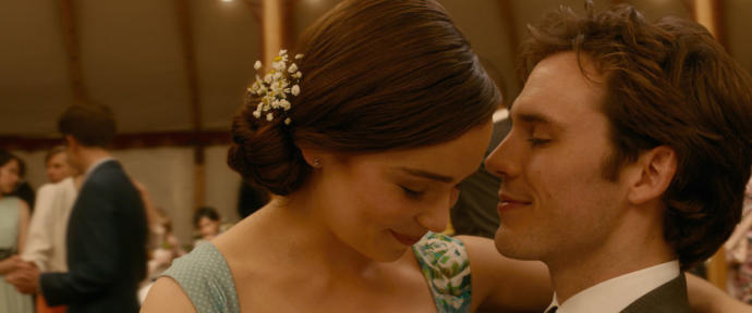 Some of the very best and romantic quotes from the movie