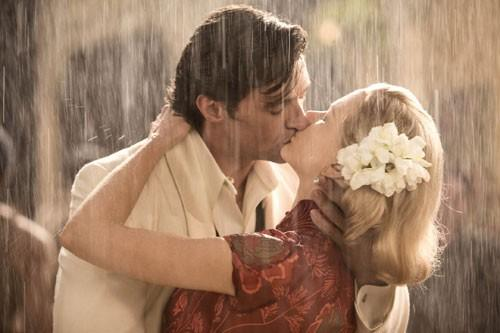 10 Ways Movies Get Relationships Wrong