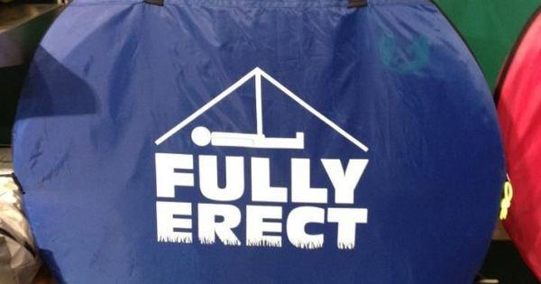 Logo Designers Who Screwed Up Their One Job