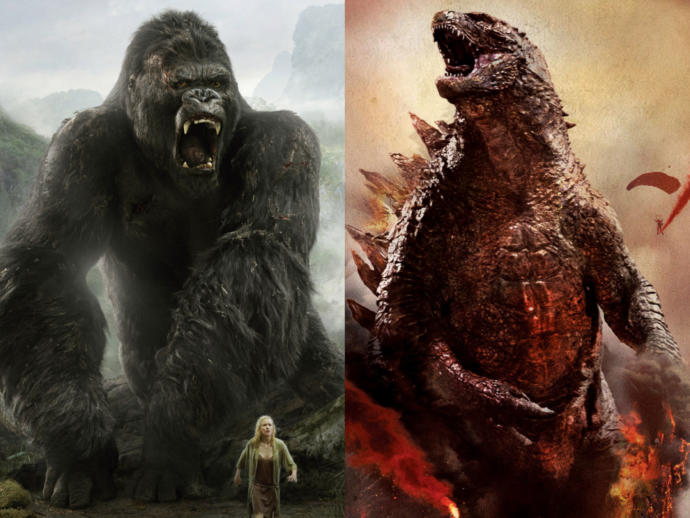 Fun Facts About Monster Movies