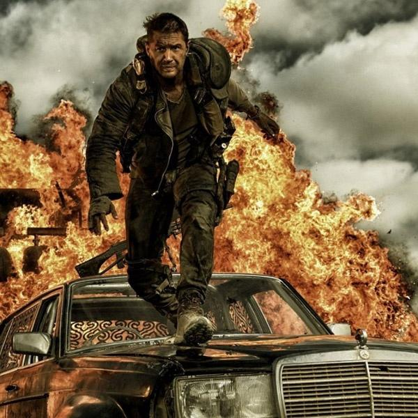 The Ten Most Repetitive Action Movie Clichés