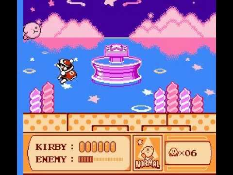 The best 26 video games of the last 26 years of my life