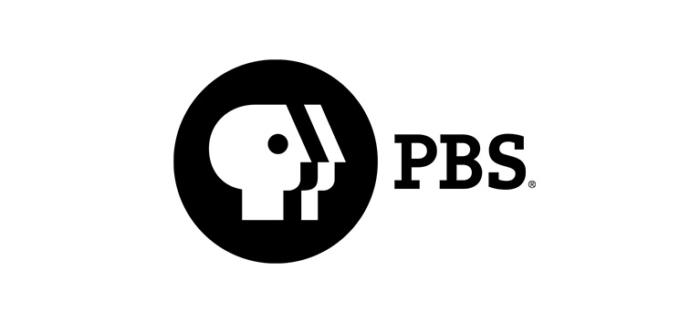 Why PBS is Important