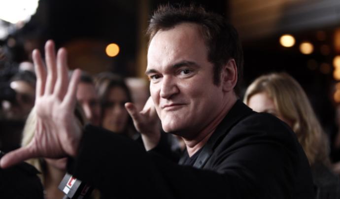Top 5 Best Movie Directors Ever!