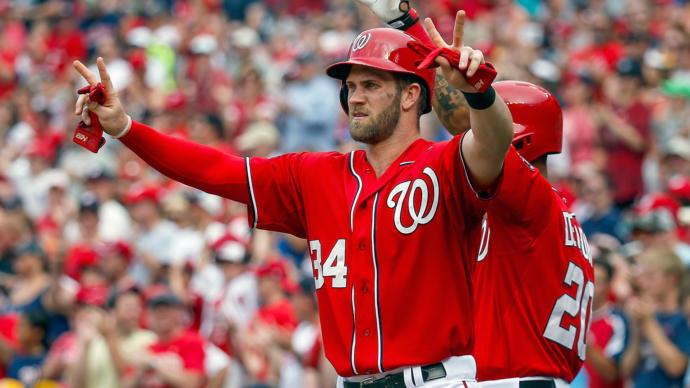 The Good News, and Bad News for Every Team Entering the 2017 Major League Baseball Season