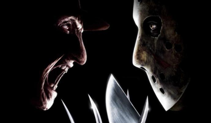 Freddy Vs Jason Is One Of The Best Movie Crossovers For The Fight Scenes!! Also Some Other Awesome Things!