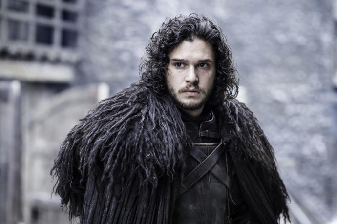 A Guide To Surviving in the Game of Thrones Universe