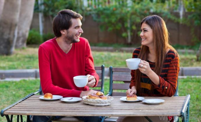 Ladies; Stop Dating Broke Guys!
