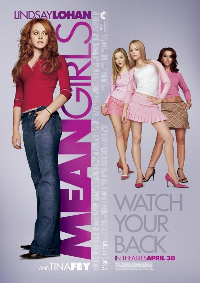 Cheesy Teen Movies That I Still Love
