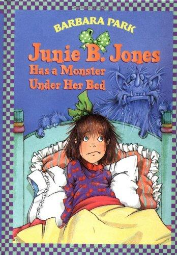 Chapter Books ALL Elementary School Kids Should Read